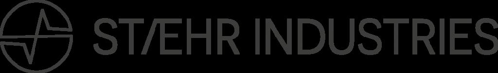 Staehr Industries logo